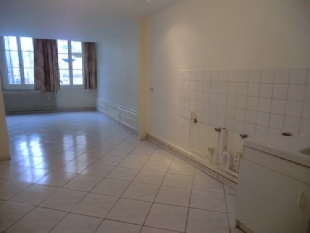 Vente appartement Chalon sur saone 65 000€ - Photo 4