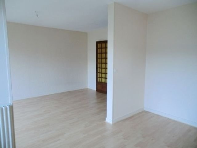 Rental apartment Chalon sur saone 605€ CC - Picture 10