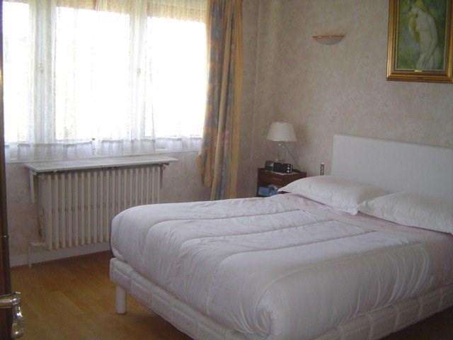 Sale house / villa Les pavillons sous bois 460000€ - Picture 8