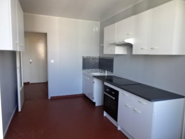 Location appartement Arnas 620€ CC - Photo 6