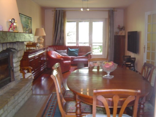 Vente maison / villa Le raincy 770 000€ - Photo 4