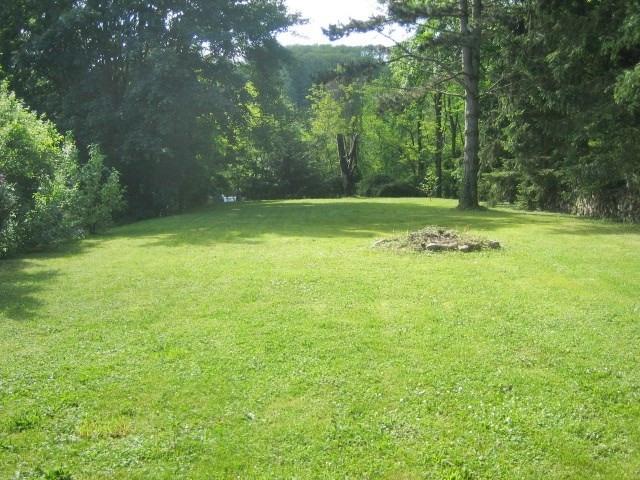 Vendita terreno Fourqueux 489000€ - Fotografia 3
