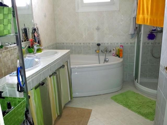 Vente maison / villa Foulayronnes 280900€ - Photo 3