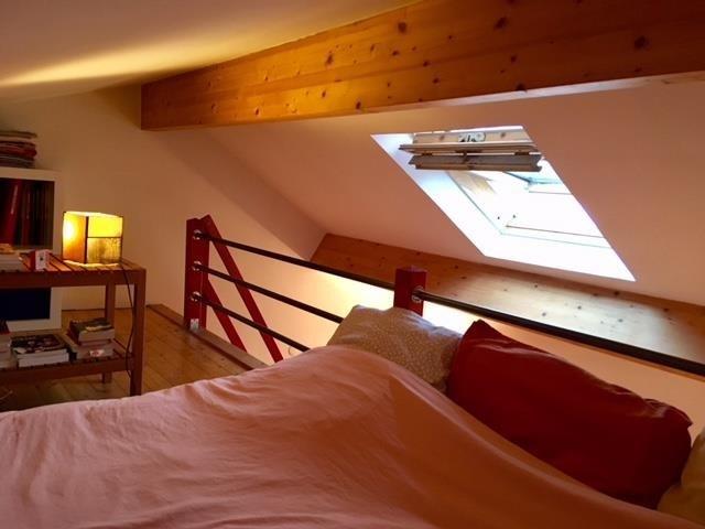 Sale house / villa Gennevilliers 340000€ - Picture 10