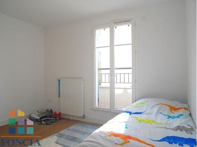 Location maison / villa Puteaux 2450€ CC - Photo 9
