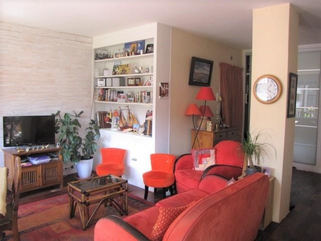 Sale apartment Boulogne billancourt 545 000€ - Picture 4