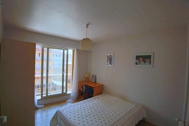 Sale apartment Nice 331 000€ - Picture 4