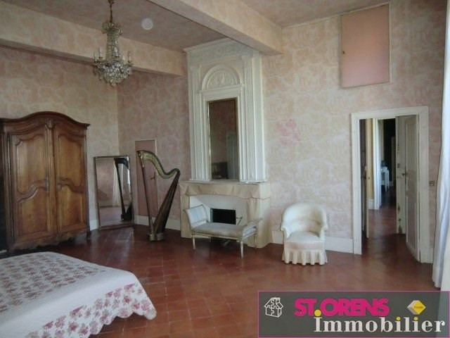 Deluxe sale house / villa Toulouse sud 995 000€ - Picture 7
