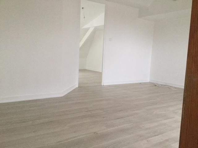 Location appartement St ave 675€ CC - Photo 10