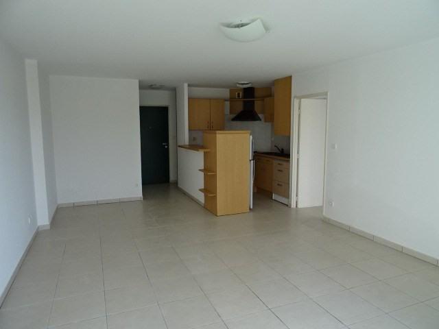 Vente appartement St denis 177000€ - Photo 2