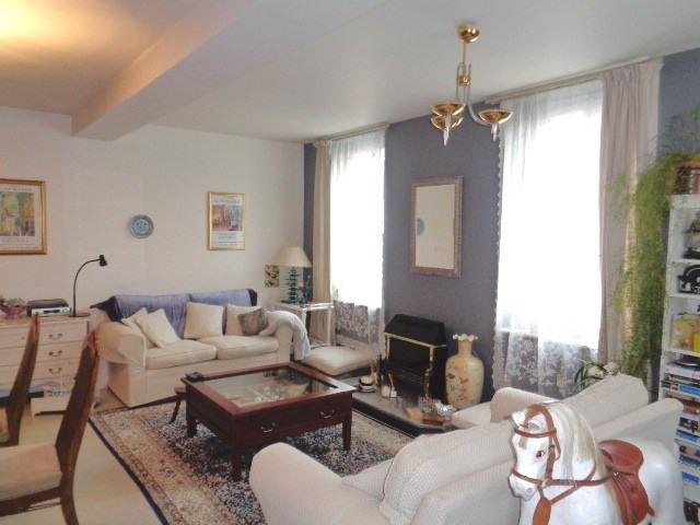 Verkoop  huis Carentan 228500€ - Foto 4