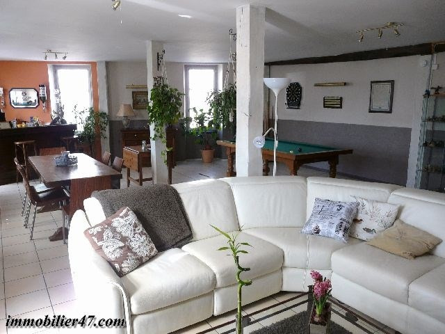 Sale house / villa Prayssas 199 000€ - Picture 12