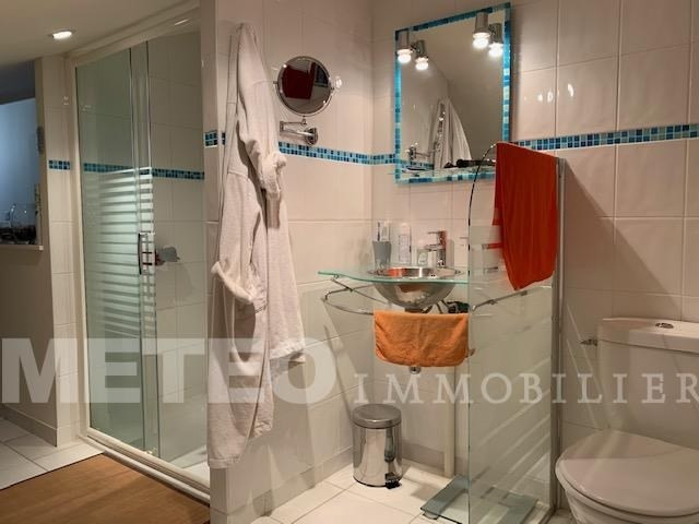 Vente appartement La tranche sur mer 154 525€ - Photo 6