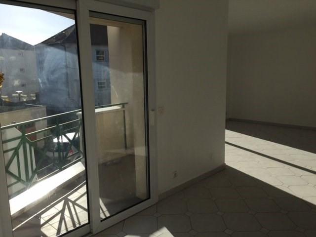 Locação apartamento Épinay-sur-orge 660€ CC - Fotografia 1