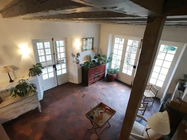 Sale house / villa Rambouillet 998000€ - Picture 7