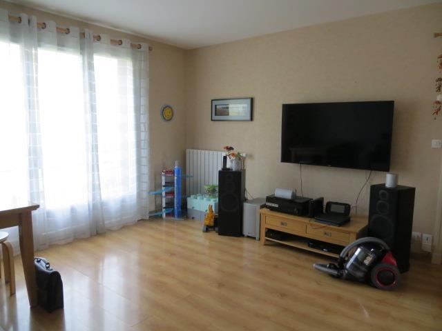 Verkoop  appartement Epernon 166000€ - Foto 4