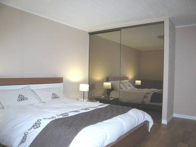 Deluxe sale house / villa Louhans 15 minutes 397000€ - Picture 14