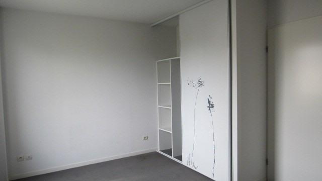 Sale house / villa Saint-jean-d'angély 93090€ - Picture 6