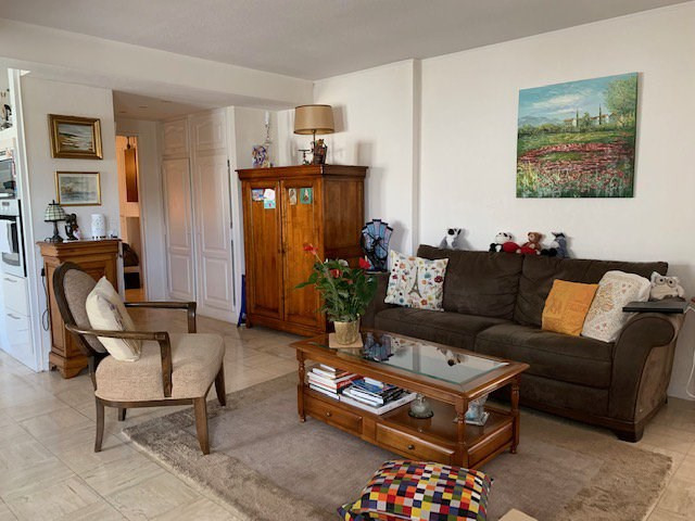 Sale apartment Morsang sur orge 234 000€ - Picture 3
