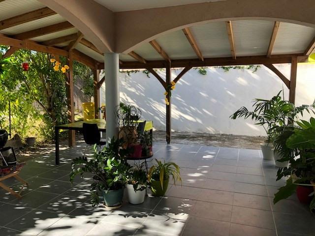 Venta  casa Sainte luce 256800€ - Fotografía 4