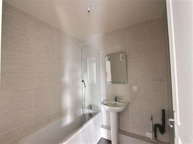 Location appartement Seynod 631€ CC - Photo 5