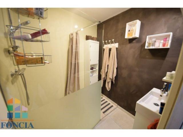 Venta  casa Bergerac 255000€ - Fotografía 6