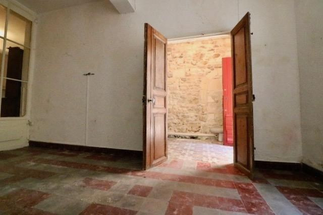 Sale house / villa Arles 355 000€ - Picture 10