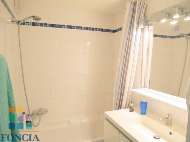Sale apartment Suresnes 290000€ - Picture 4