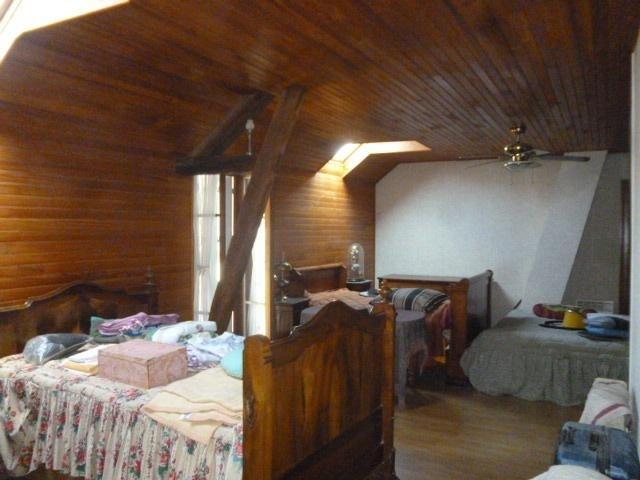 Vente maison / villa Authon 139500€ - Photo 6