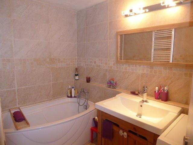 Vente appartement Lyon 8ème 231000€ - Photo 6