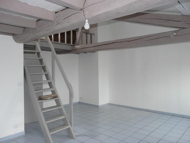 Venta  apartamento Saint-etienne 79000€ - Fotografía 2