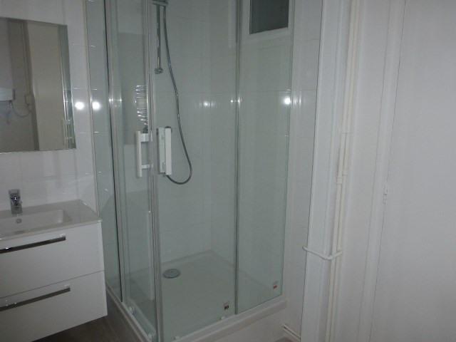 Location appartement Massy 950€ CC - Photo 6