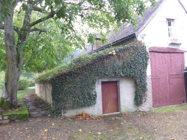 Vente maison / villa Les hayes 128850€ - Photo 3