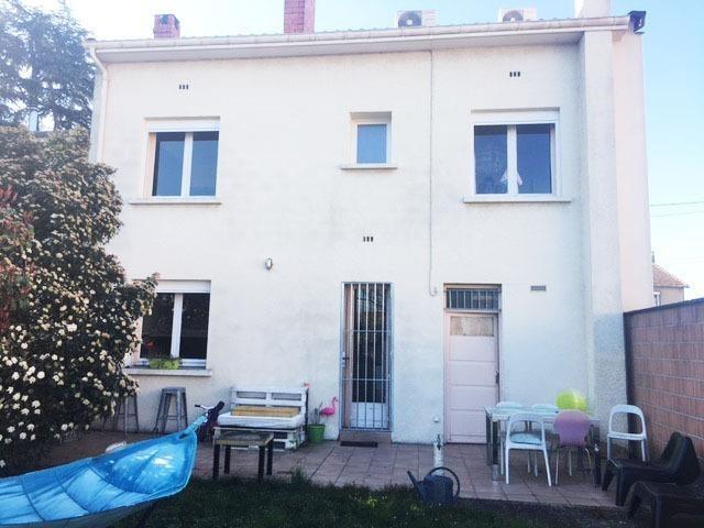 Vente maison / villa Albi 215000€ - Photo 16