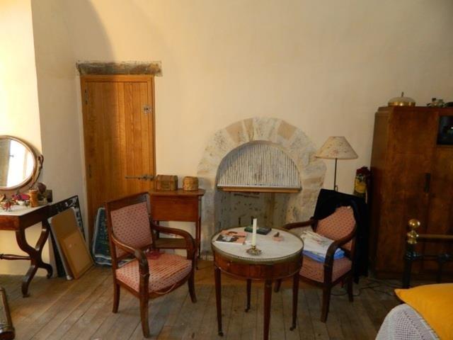 Vendita casa Nogent le roi 495600€ - Fotografia 10