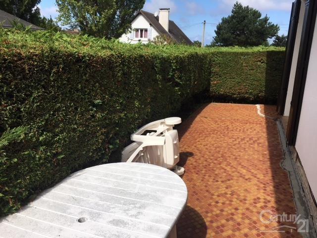 Revenda casa Blonville sur mer 420000€ - Fotografia 10