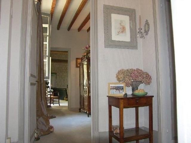 Deluxe sale house / villa Medan 1195000€ - Picture 4