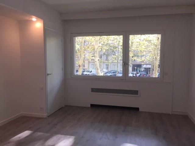 Locação apartamento Saint-etienne 1000€ CC - Fotografia 10