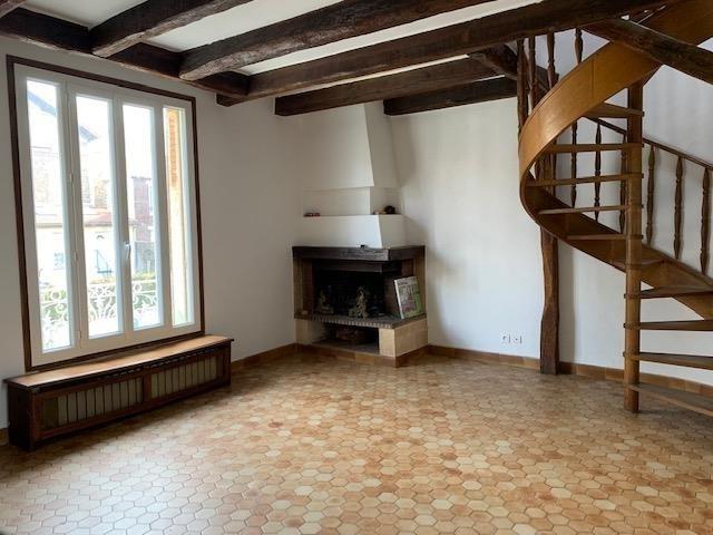 Vente appartement Gentilly 400000€ - Photo 1