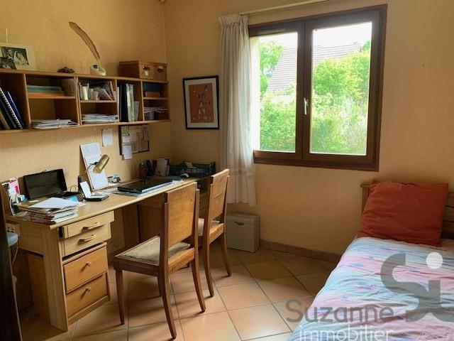 Sale house / villa Eybens 360000€ - Picture 4