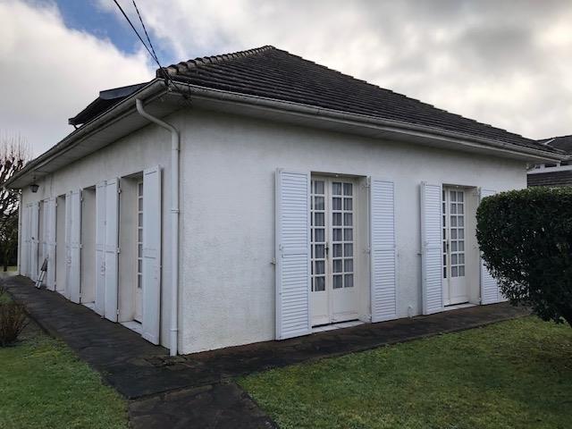 Sale house / villa Merignac 472000€ - Picture 3