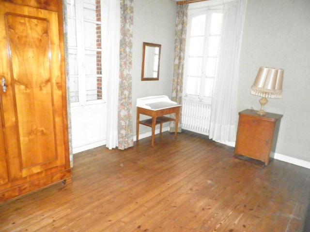 Vente maison / villa Martigne ferchaud 69950€ - Photo 7
