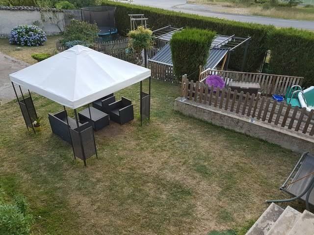 Revenda casa Aurec-sur-loire 169000€ - Fotografia 2