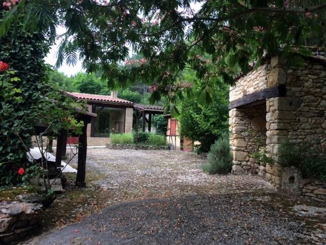 Sale house / villa Marnac 325000€ - Picture 13