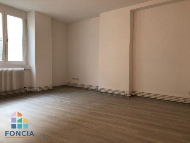 Place villeboeuf 1 pièce 47,45 m²