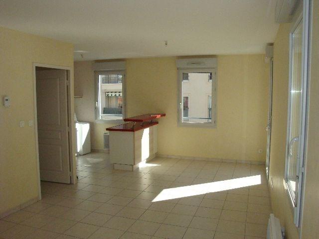 Location appartement Lyon 3ème 665€ CC - Photo 2
