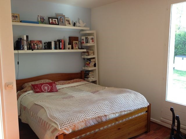 Location maison / villa Villennes sur seine 2 075€ CC - Photo 5