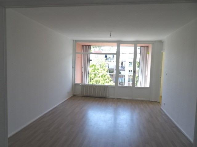 Location appartement Villefranche-sur-saône 755€ CC - Photo 3