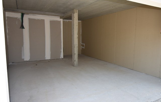 Sale empty room/storage Saubion 98 000€ - Picture 2