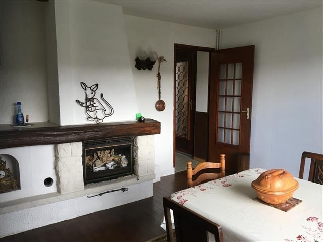 Sale house / villa Charly 159 000€ - Picture 5